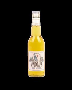 Wignac - Le Lièvre