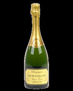 Bruno Paillard - Première Cuvée Brut