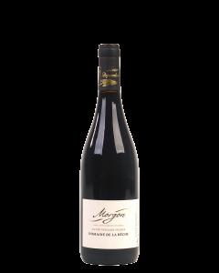Domaine de la Bêche - Morgon - Vieilles vignes