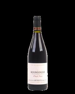 Domaine Arnoux - Bourgogne Pinot Noir