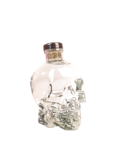 Vodka - Crystal Head