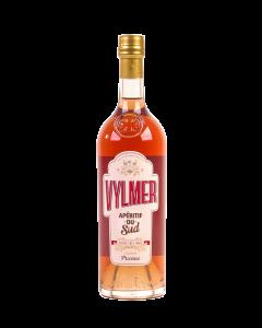 Vylmer - Apéritif de Provence