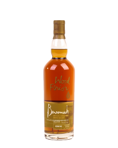 Benromach - Hermitage