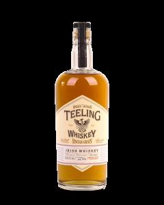 Teeling - Single Grain
