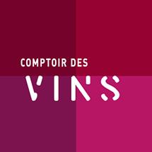 Comptoir des Vins